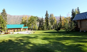 Alaska-Heavenly-Alaska Heavenly Lodge5-p0jnxg