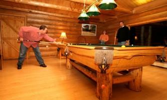Alaska-Heavenly-Alaska Heavenly Lodge11-p0jnxs