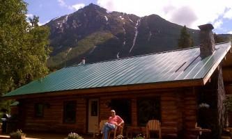 Alaska-Heavenly-Alaska Heavenly Lodge18-p0jnyc