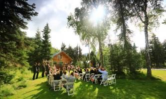 Weddings-alaska-heavenly-lodge-chugach-peaks-photography-2-p0jnyy