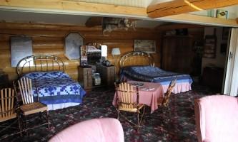 A-Tast-of-Alaska-Lodge-04-mzeul8