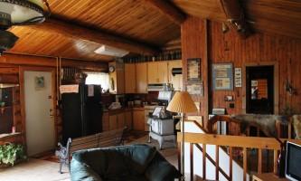 A-Tast-of-Alaska-Lodge-05-mzeulf