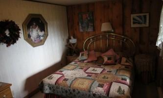 A-Tast-of-Alaska-Lodge-06-mzeuln
