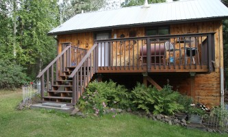 A-Tast-of-Alaska-Lodge-08-mzeum3