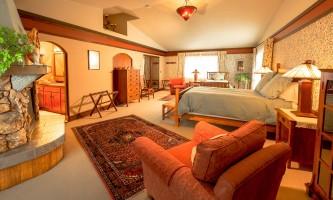 Parkside-Guest-House-08-mw4cyb