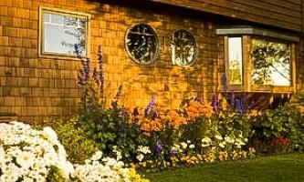 Parkside-Guest-House-12-mw4czb