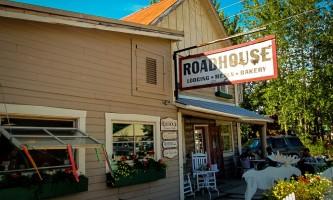 Talkeetna_Roadhouse-3-ni6y04