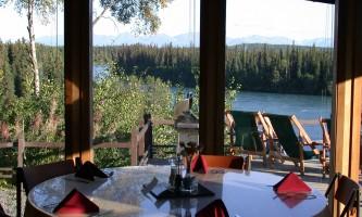 Great_Alaska_Adventure_Lodge-3-nr52j3