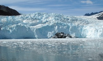 Great_Alaska_Adventure_Lodge-5-nr52ja