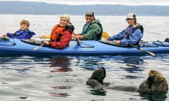 Great_Alaska_Adventure_Lodge-10-nr52jp