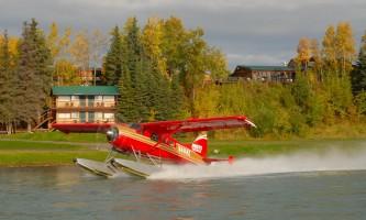 Great_Alaska_Adventure_Lodge-12-nr52ju