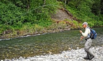 Alaskas-Wilderness-Place-Lodge-DSCN0023_copy-o0jxx7