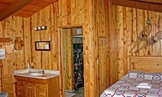 Alaskas-Wilderness-Place-Lodge-DSC02258_copy-o0jxub