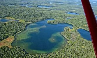 Alaskas-Wilderness-Place-Lodge-matsulakeview_copy-o0jxuj