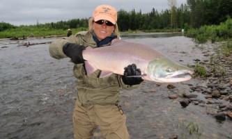 Alaskas-Wilderness-Place-Lodge-P7210183-o1muot