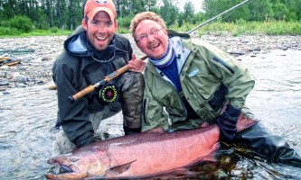 Alaskas-Wilderness-Place-Lodge-P6190020_copy-o0jxv6