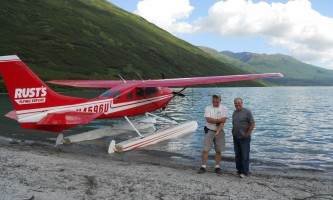 Alaskas-Wilderness-Place-Lodge-DSCN0106-o1muoz