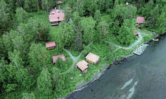 Alaskas-Wilderness-Place-Lodge-wpl-heli-over-arial_copy-1645397959-o0jyxh
