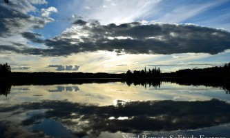 Alaskas-Wilderness-Place-Lodge-4-o0jxwn