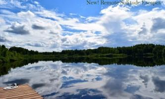 Alaskas-Wilderness-Place-Lodge-9-o0jxwr