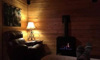 Alaskan-suites-IMG951803-p6bcmi