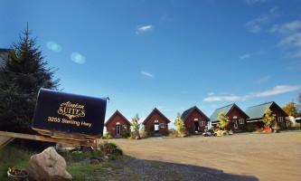 Alaskan-suites-aksuites-6-p6bckl
