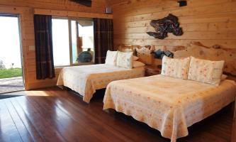 Alaskan-suites-aksuites-14-p6bclr