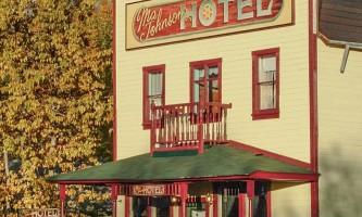 Mc Carthy_Lodge_Ma_Johnson_Hotel2013-nz0bbe