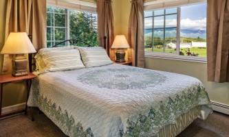 2018-Guest_Cottage_3_bedroom_raw-pfx9np