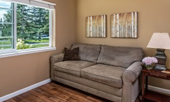 2018-Cottage_couch2_raw-pfx9oh