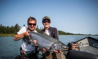 Soldotna-bnb-alaska-fishing-charters-2014_July_23_288-ohfh0v