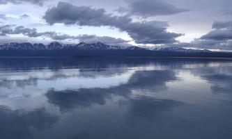Soldotna-bnb-alaska-fishing-charters-Picture_065-ohfj6m