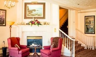 Historic-Anchorage-Hotel-03-mwa0cv