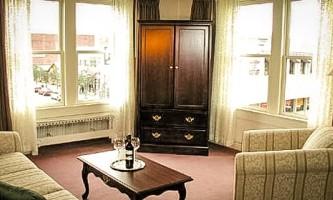 Historic-Anchorage-Hotel-04-mwa0cy