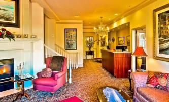 Historic-Anchorage-Hotel-08-mwa0dt