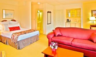 Historic-Anchorage-Hotel-09-mwa0e3