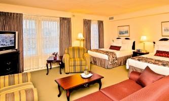 Historic-Anchorage-Hotel-10-mwa0ev