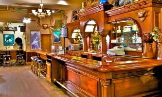 Historic-Anchorage-Hotel-12-mwa0ff