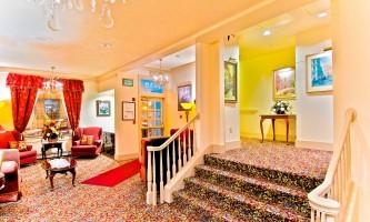 Historic-Anchorage-Hotel-13-mwa0fs