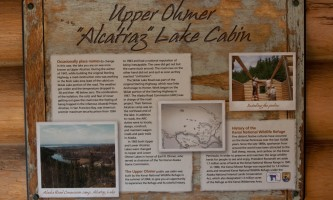 2010-09-23_Skilak_Lake_for_Mobile-03-muixa7