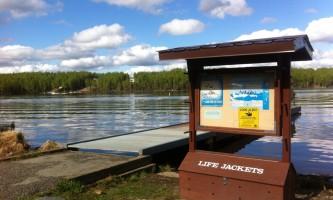Nancy-Lakes-01-1643000705-mnofai