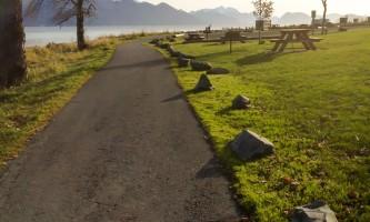 Waterfront-Trail-Landmarks-10-n8vpix