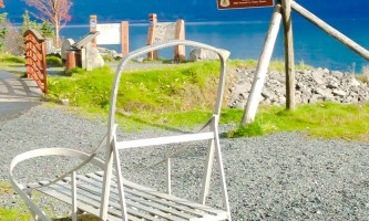 Waterfront-Trail-Landmarks-03-n8vpgn