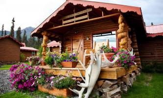 Ultima_Thule_Lodge-Bend-02801-oklyzk