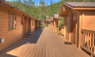 Denali_Backcountry_Lodge-2-njqenk