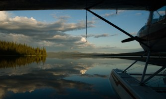 Iniakuk_Lake_Wilderness_Lodge-25-nxxi8b