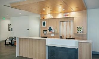 Hyatt-house-anchorage-C00147_THG_Hyatt_Anchorage_385-oyhsnc