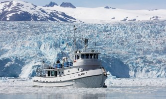 Geographic-marine-expeditions-pics_from_chris_bray-p4mkj1