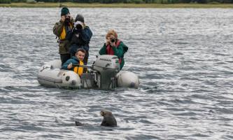 2018-Alaska_people_photos-32-p54hij