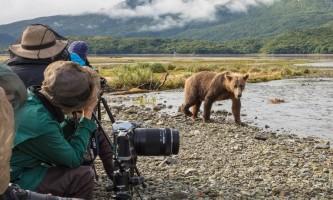 2018-Alaska_people_photos_G2-53-p54hj5
